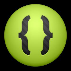 ADT Logo