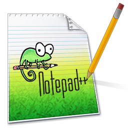 Using Notepad++ for enhanced Programming Experience