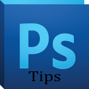 Is Photoshop an Essential Thing for Developers?