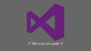 Get the Latest Visual Studio for free : A Guide