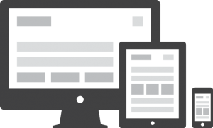 5+ Tips to create a Responsive Design