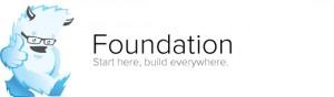 Foundation Framework