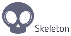 Skeleton Framework