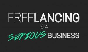 Free Lancing