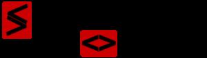 Slash Coding