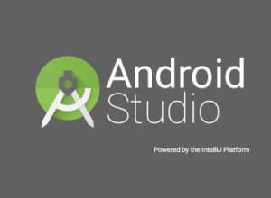 How to Move your Android Projects to Android Studio in 3 Easy Steps