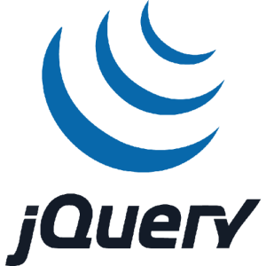 What is jQuery? Let's Answer this Common Question today!